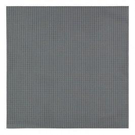 ZONE Prostírání 35 x 35 cm grey