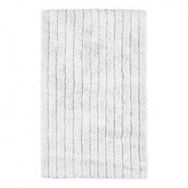 ZONE Koupelnová předložka 50 x 80 cm white PRIME