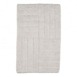 ZONE Koupelnová předložka 50 × 80 cm cream CLASSIC