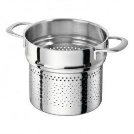 ZWILLING Vložka na vaření těstovin Ø 24 cm ZWILLING® Sensation