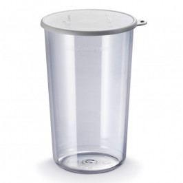 bamix Nádoba pro mixéry 600 ml®