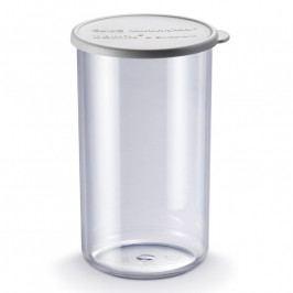bamix Nádoba pro mixéry 400 ml®