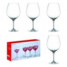 Spiegelau Akční set 4 sklenic na víno Wine On Ice