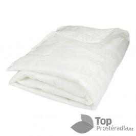 TOP Výplň do přikrývky v netkané textílii 135x200