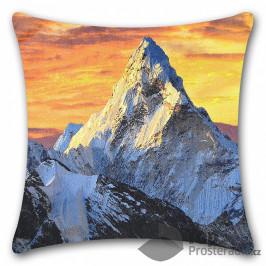 TOP Apex 3D povlak 45x45 Himaláj