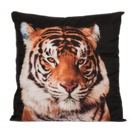 3D povlak 45x45 Black tiger