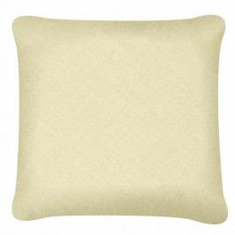 TOP Povlak na polštářek UNI frappe 50x70