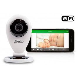Alecto Wi-fi dětská chůvička - kamera (DVC-105IP)