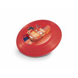 Disk létající Cars, 23 cm