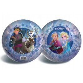 Míč nafouklý průměr 23cm Frozen/Ledové království