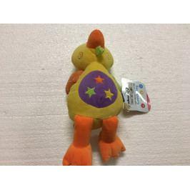 Plyšová hračka Alexis STK12597