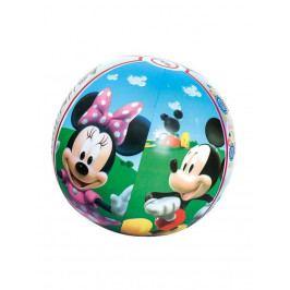 Dětský nafukovací plážový balón Bestway Mickey Mouse