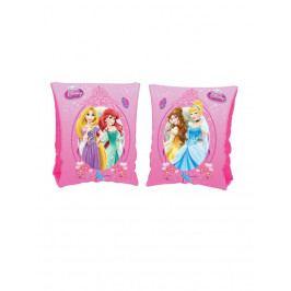Dětské nafukovací rukávky Bestway Disney Princess