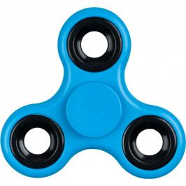 Fidget Spinner Bayo modrý
