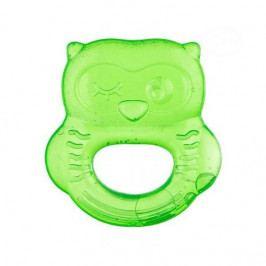 akuku Kousátko vodní, chladící AKUKU Sova - zelené
