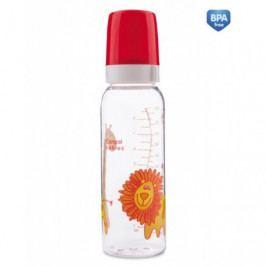 11/840  Láhev s potiskem SWEET FUN 250 ml 0% BPA Canpol 3011840