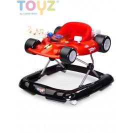 Dětské chodítko Toyz Speeder red