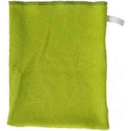 Kaarsgaren s.r.o. Žínka zelená jednolícní