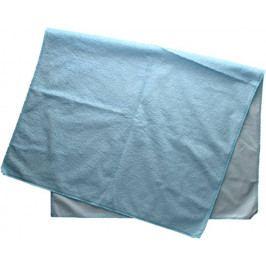 Kaarsgaren s.r.o. Přebalovací podložka modrá 40 x 50 cm