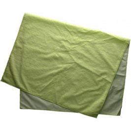 Kaarsgaren s.r.o. Přebalovací podložka zelená 40 x 50 cm