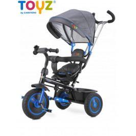 Dětská tříkolka Toyz Buzz navy