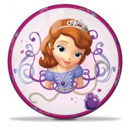 Míč Disney princezna Sofie První, 23 cm