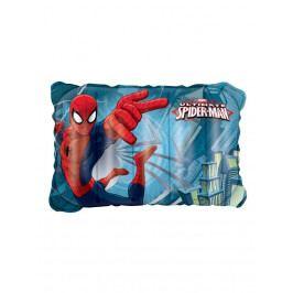 Dětský nafukovací polštářek Bestway Spiderman