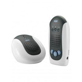 Digitální chůvička NUK Easy Control 200