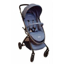 Coto baby Coto Baby Kočárek  Verona 2017 Comfort Line - Jeans
