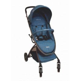 Coto baby Coto Baby Kočárek  Verona 2017 Comfort Line - Turquoise Linen