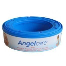 Náhradní náplň do koše na pleny Angelcare