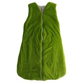 Kaarsgaren s.r.o. Spací pytel zelený 120 cm