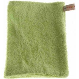 Kaarsgaren s.r.o. Žínka zelená