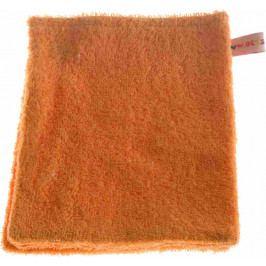 Kaarsgaren s.r.o. Žínka oranžová