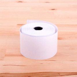 Santoys Papírová páska k elektronické pokladně s kalkulačkou ST132
