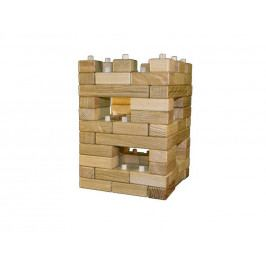 Ceeda Cavity Ceeda Cavity - dřevěná stavebnice - Věž opevnění