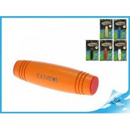 Mikro Trading Extreme Akrobatický dřevěný špalík1 ks, 6 různých barev