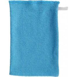 Kaarsgaren s.r.o. Žínka modrá jednolícní