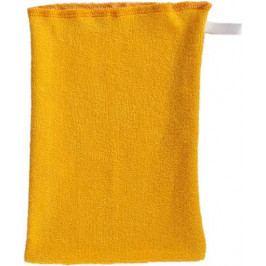 Kaarsgaren s.r.o. Žínka oranžová jednolícní