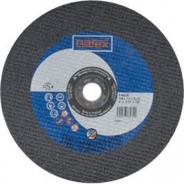 Kotouč řezný 230/1,9mm na kov A 46Q BF NAREX 65403784