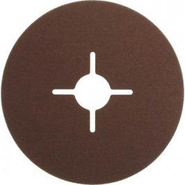 Fíbrový brus 115mm P120 NAREX 65403802