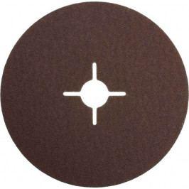 Fíbrový brus 150mm P36 NAREX 65403809
