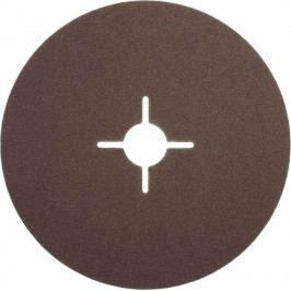 Fíbrový brus 150mm P80 NAREX 65403811