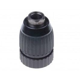 Rychloupínací sklíčidlo KC 13-1/2 NAREX 00619614