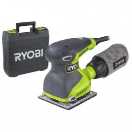 Vibrační bruska 240W EOS2410NHG RYOBI R51330003480