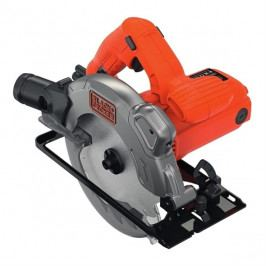 BLACK & DECKER CS1250L-QS