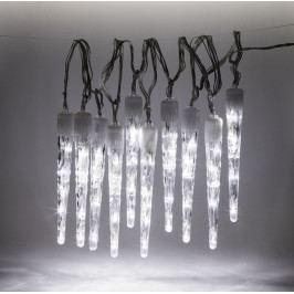 Světelné rampouchy 100 LED Marimex 18000089