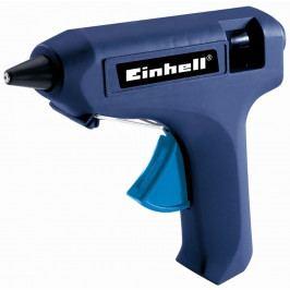 Einhell BT-GG 200