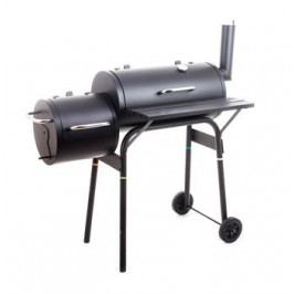 Gril BBQ small G21 6390301