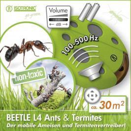 Isotronic Beetle L4, 70515